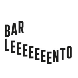 bar-lento-0