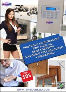 tua-sicurezza1