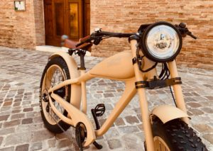 bike-shop-rimini2