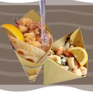 borgo-fritto1