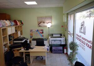 foto stampa ufficio