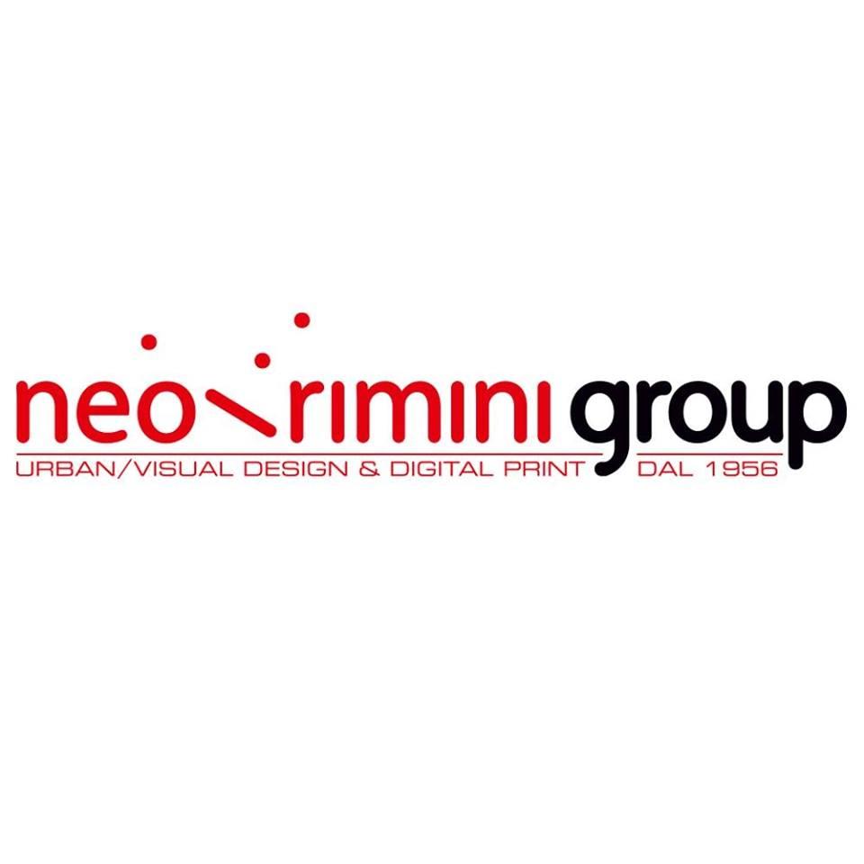 Neon Rimini