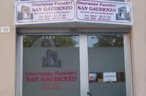 san-gaudenzo1