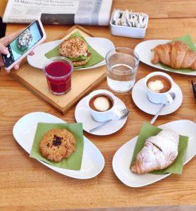 bios-cafe3