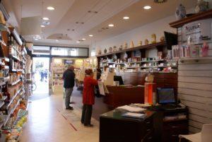 Farmacia-Cantelli-1