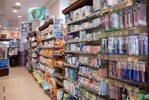 Farmacia-Cantelli-3