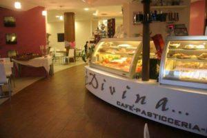 caffetteria-divina2