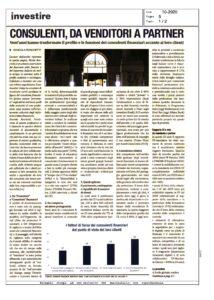 daconsulente a partner_Pagina_1 (3)