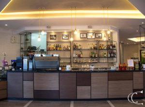 caffè commercio nuovo 5