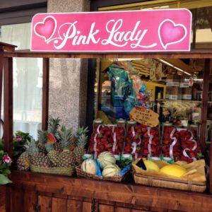 Pink_lady_fruttivendolo_rimini