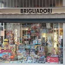 brigliadori