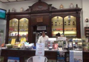 La-Farmacia-San-Michele-di-Rimini-350x245