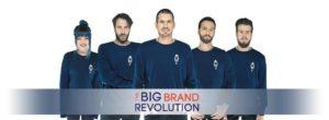 big-brand-revolution-posizionamento-branding-big-rocket-agenzia-marketing