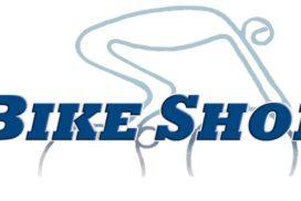 bike-shop-rimini-logo_mobile-1478605854