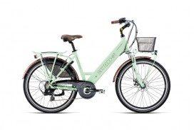 bottecchia-be-15-e-bike-trk-lady-26