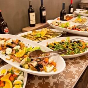 buffet-ricco-a-la-mi-mama-[300x300]