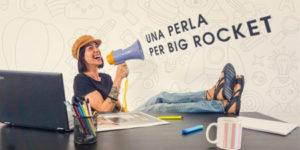 perla-big-rocket-importanza-capitale-umano-agenzia-marketing-risorse-organizzazione-aziendale-450x225