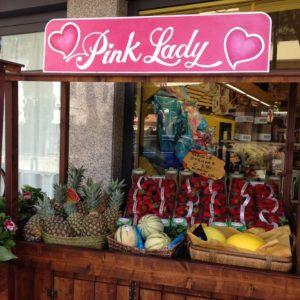 pink_lady7