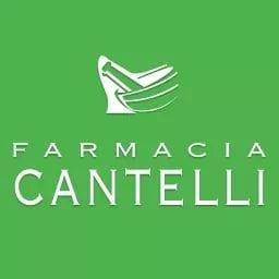 Farmacia Cantelli