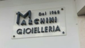 Gioielleria Marchini