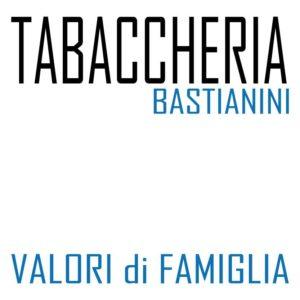 Tabaccheria Bastianini