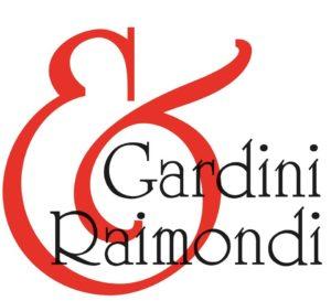 Pasticceria Gardini & Raimondi