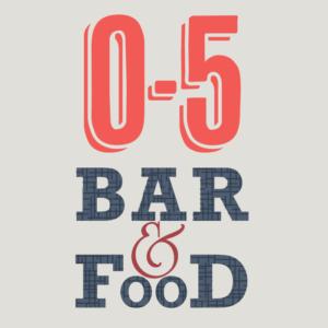 bar 0-5
