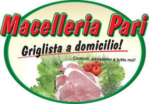 Macelleria Pari