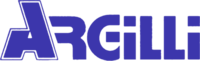 Argilli moto