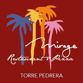 Mirage Beach Cafè