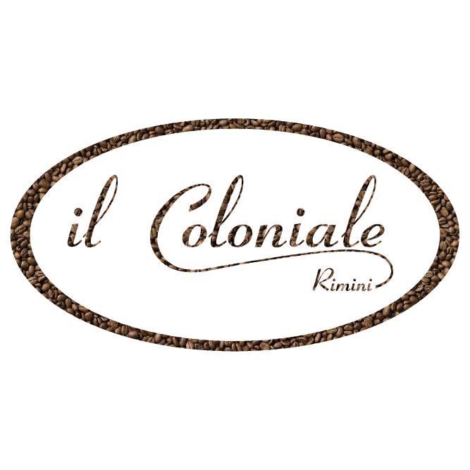 Il Coloniale