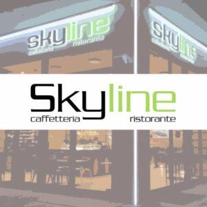 Skyline Bar Ristorante
