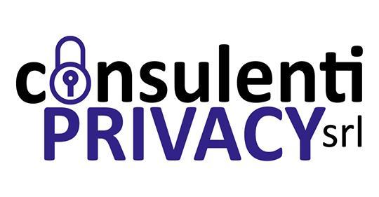 consulenza aziendale, esperti specializzati normativa privacy e cyber security,consulenti legali , consulenti tecnici ,tecnici di sicurezza informatica