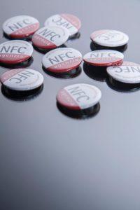 agenzia-nfc-4