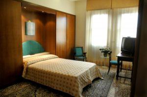 hotel-napoleon-2