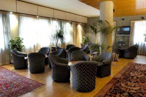 hotel-napoleon-6
