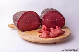 macelleria-da-sandro-3