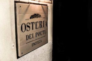 osteria-dei-poeti-0