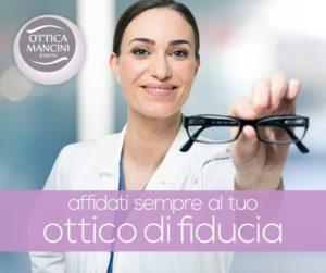 ottica-mancini-4