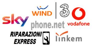 phone-net-0