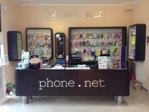 phone-net-1