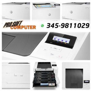 pro.soft.computer3