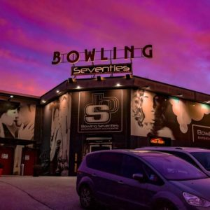 bowling-seventies-1
