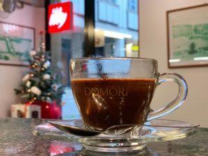 caffe-dell-arco-4