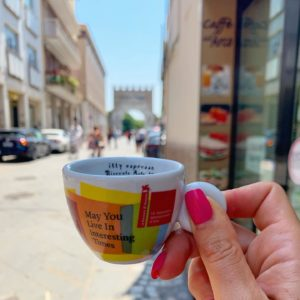 caffe-dell-arco-5