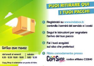 copy-shop-service-5