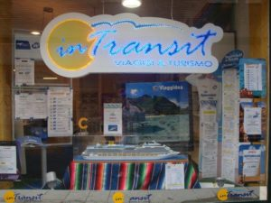 intransit-4