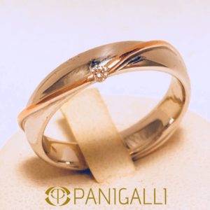 panigalli-4