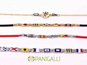 panigalli-5