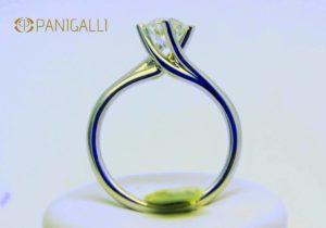 panigalli-6